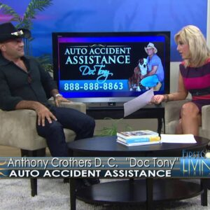 Doc Tony: Unnecessary Surgeries and How it Can Affect Florida Drivers