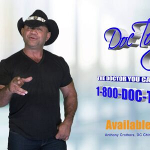 Emergency Room Jacksonville | 1-800-Doc-Tony |  2019 :15