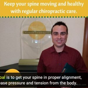 How Chiropractic Can Help You Enjoy Your Summer