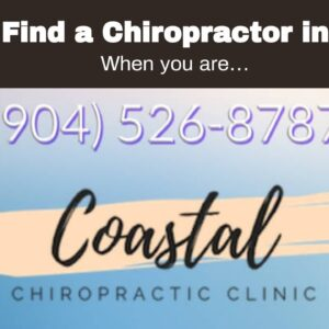 Find a Chiropractor in Jacksonville FL - Best Chiropractor for Find a Chiropractor in Jacksonvi...