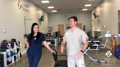 Jacksonville FL Chiropractor – Fast Stretches to Do at Work