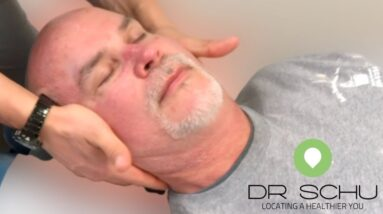 Loud Full Body Adjustment | Chiropractor in Jacksonville