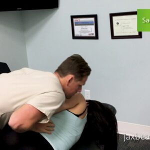 Jacksonville FL Chiropractor  Chiropractic Adjustments to Improve Your Sleep