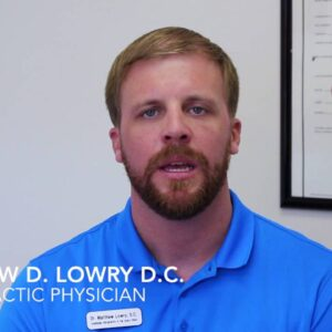 Southside Chiropractic & Car Injury Clinic | Dr. Matthew Lowry | Jacksonville FL