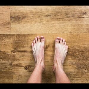 3 Possible Culprits Behind your Foot Pain