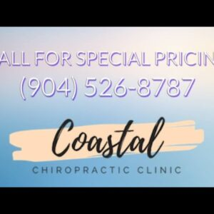 Best Chiropractor in San Marco FL - Emergency Doctor of Chiropractic for Best Chiropractor in S...