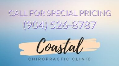 Chiropractic Adjustment in Yellow Bluff Fort FL - Friendly Chiropractic Provider for Chiropract...