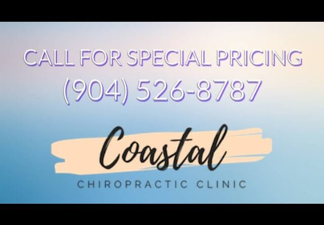 Emergency Chiropractic in Palm Valley FL - Reputable Chiropractic Office for Emergency Chiropra...