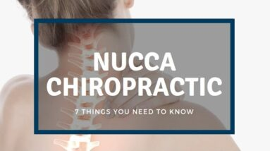 6 Easy Facts About Do Chiropractic Adjustments Hurt? What Do They Feel Like? Explained