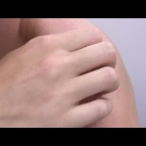 Reduce Inflammation - The Holistic A Chiropractor