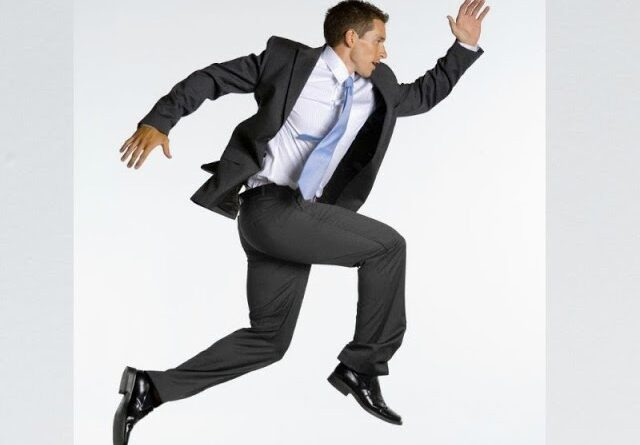 Some Of When You Should See a Chiropractor? - Work Partners, PLLC
