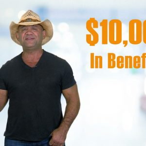 Only 14 Days after an Auto Accident to Seek Care or Risk Losing Benefits