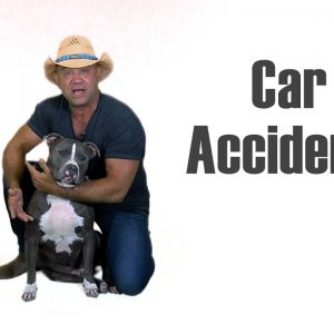 The ONE thing you really need with your auto insurance.